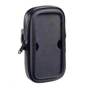 CONNECT IT M2 držák mobilního telefonu na kolo, 12,5×6×2 cm