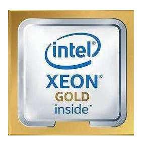Intel® Xeon™ 8-core Xeon 5217 (3.00 GHz, 11M, FC-LGA3647) tray