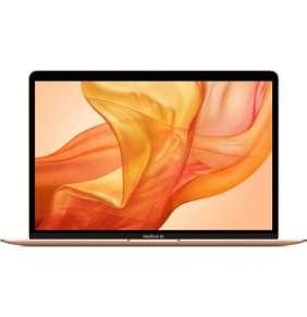 MacBook Air 13'' i3 1.1GHz/8G/256/CZ Gold