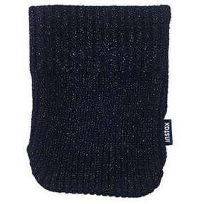 Fujifilm INSTAX MINI LINK - Sock Case Denim