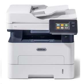 Xerox B215V_DNI ČB laser. MFZ, A4, USB/Ethernet, 256mb, DUPLEX + ZDARMA toner na 3000 stran