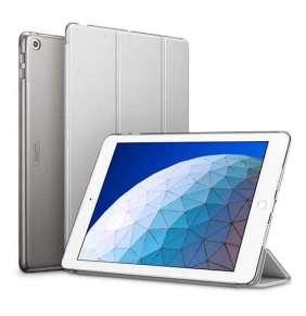 "ESR puzdro Colour Edition pre iPad Air 10.5"" 2019 - Silver"