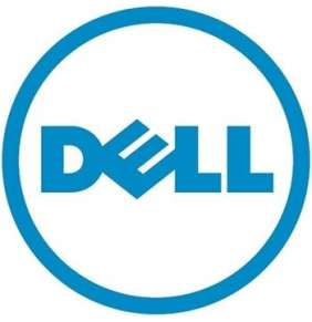 Dell Networking N1548/N1548P - LLW to 3Yr PS NBD