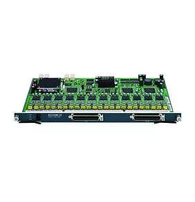 48-port G.SHDSL bis line card for IES-5000M