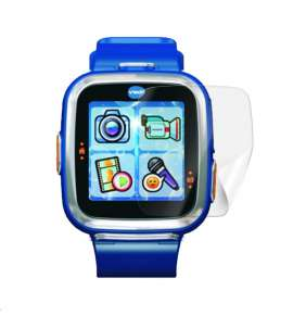Screenshield fólie na displej pro VTECH Kidizoom Smart Watch DX7