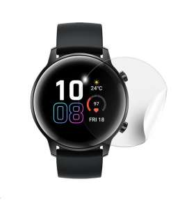 Screenshield fólie na displej pro HUAWEI Honor MagicWatch 2 (42 mm)