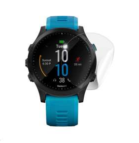 Screenshield fólie na displej pro GARMIN Forerunner 945 Bundle
