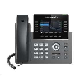 Grandstream VoIP telefon GRP2615