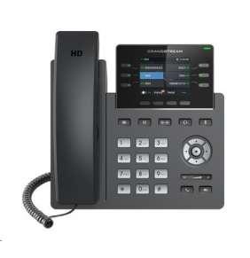 Grandstream VoIP telefon GRP2613