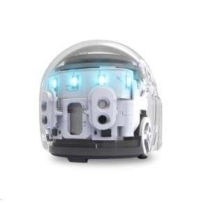 OZOBOT EVO inteligentní minibot - školní sada - 12 ks