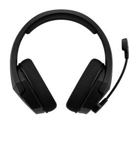 HyperX Cloud Stinger Wirelles herní headset + 7.1