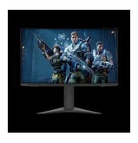 "Lenovo G27c-10 27""FHD 1920x1080 16:9 3000:1 350cd 6ms HDMI+DP 3r."