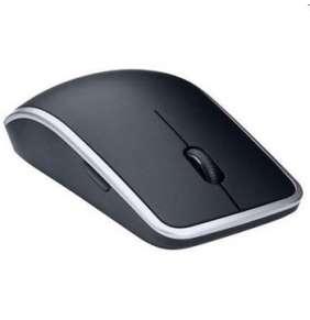 Dell 570-11537, WM514, bezdrôtová laserová myš, black
