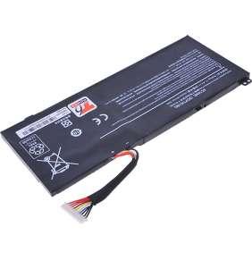 Baterie T6 power Acer Aspire Nitro VN7-571, VN7-572, VN7-591, VN7-791, 4600mAh, 52Wh, 3cell, Li-pol