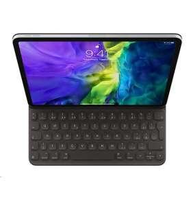 Smart Keyboard Folio for 11'' iPad Pro - CZ