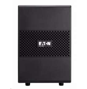 EATON Externa batéria pre UPS 9SX EBM 240V Tower