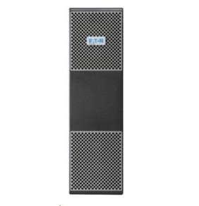 EATON Externá batéria pre UPS - 9PX EBM 72V RT3U