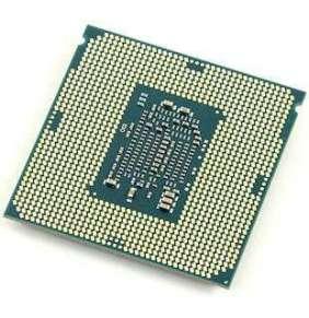 Intel Pentium processor Skylake G4500  3,50 GHz/LGA1151/3MB cache