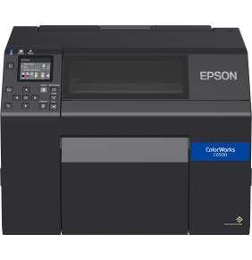 Epson ColorWorks C6500Ae