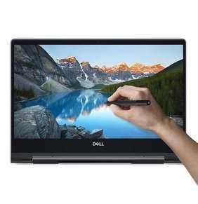 Dell aktivní dotykové pero PN350M pro Inspiron 5378, 5379, 5482, 7386