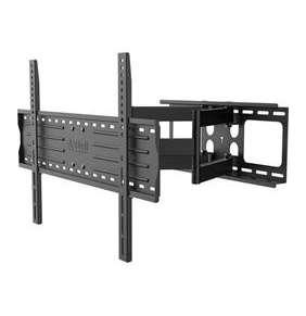 """STELL SHO3610 MK2 slim výsuvný držiak s náklonom na LCD 40""""-70"""", 60kg"""