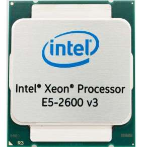 CPU INTEL XEON E5-2687W v3, LGA2011-3, 3,10 Ghz, 25M, 10/20