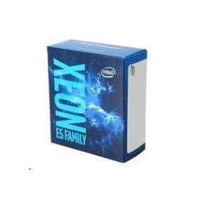 Intel® Xeon™ processor (10-core) E5-2640V4, 2,40GHz, 25M, LGA2011-3