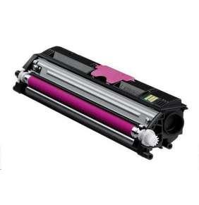 Minolta Toner TN-212M, purpurový do bizhub C10, C10P (4,5k)