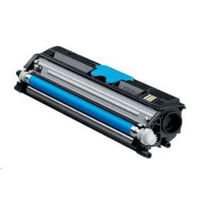 Minolta Toner TN-212C, azurový do bizhub C10, C10P (4,5k)