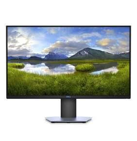 DELL S2719DGF QHD TN 16:9/1000:1/1ms/350cd/ VESA/ HDMI/ DP/3RNBD (210-AQVP)