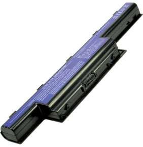 Asus adaptér N180W pro NB G46VW,G55VW,G750JW/JX/VW,G75VW/VX