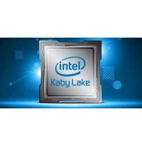 Intel Core i5 processor Kaby Lake i5-7500 3,4 GHz/LGA1151/6MB cache