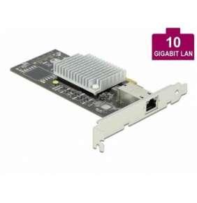 Delock PCI Express Card to 1 x 10GBase-T LAN RJ45