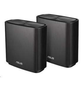 ASUS Wireless-AX6600 Tri Band 2.5Gigabit Router