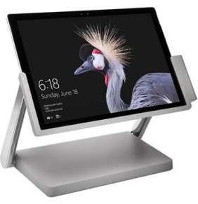Kensington SD7000 Dokovací stanice pro Surface Pro
