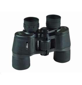 Focus dalekohled Handy 8x40