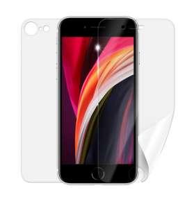 Screenshield APPLE iPhone SE (2020) folie na celé tělo