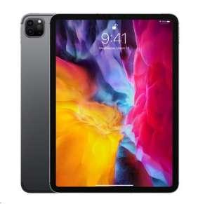 Apple iPad Pro 2020 11´´ 1TB wi-fi + 4G Space Grey