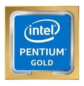 Intel® Pentium®, G5620-4.0GHz,4MB,LGA1151, BOX, UHD Graphics 630