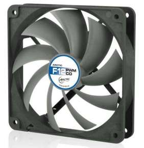 Arctic ventilátor F12 PWM PST CO