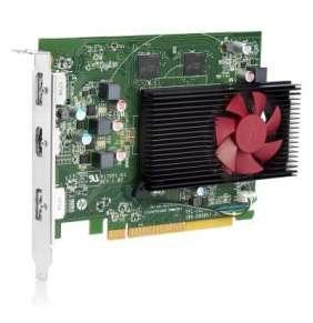 Grafická karta AMD Radeon RX550 4GB 2DP Card