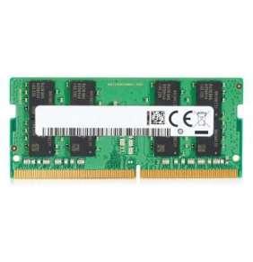 HP 4GB DDR4-2666 SODIMM
