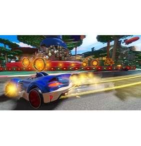 XOne - Team Sonic Racing
