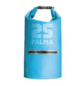 TRUST Batoh Palma Waterproof Bag (25L) - blue