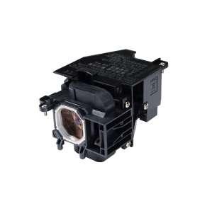 NEC Lampa NP44LP - P554W,P554U,P603X