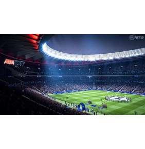 PS4 - FIFA 19
