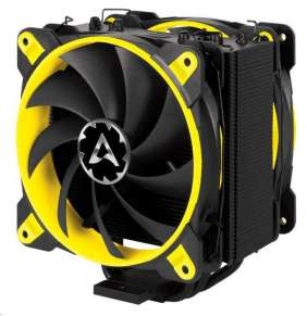 ARCTIC Freezer 33 eSport edition Yellow