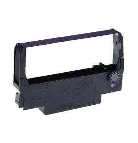 ARMOR páska pre EPSON, ERC 30-34 nylon black, black, (GR.655)