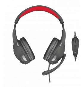 TRUST sluchátka GXT 307 Ravu Gaming Headset