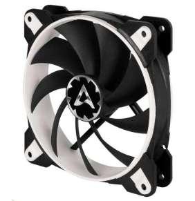 ARCTIC Fan BioniX F120 - White (120x120x27mm)